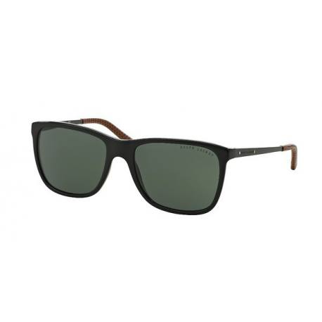 Ray Ban 3016M Clubmaster