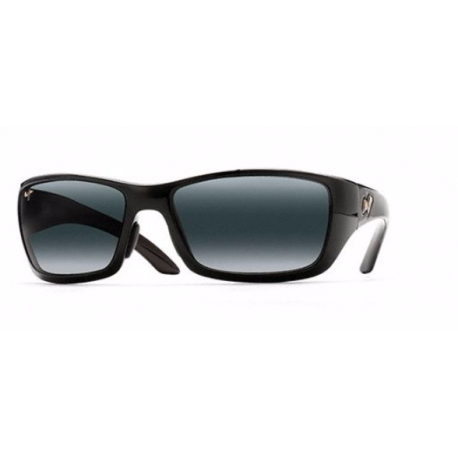 Maui Jim Breakwall 422 bdaed3d1409b