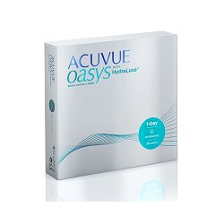1 Day Acuvue Oasys 90L